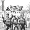 Download Mp3 Endank Soekamti - Angka 8