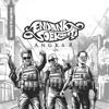 Download Lagu Endank Soekamti - Angka 8 mp3 (10.18 MB)