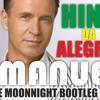 Emanuel - Hino à Alegria (Mike Moonnight Bootleg)