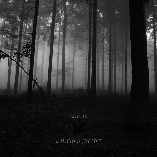 The XX - Angels (Malicious Joy Edit) // FREE DL
