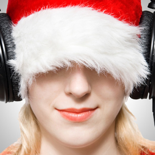 DJ BLOM//CRAZY//MOTHERFUCKING//XMAS//MIX//