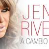 Jenni Rivera-A Cambio De Que (RobSintek Diva´s Mix)