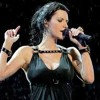 Laura Pausini ft Tiziano Ferro - Viveme (Live)