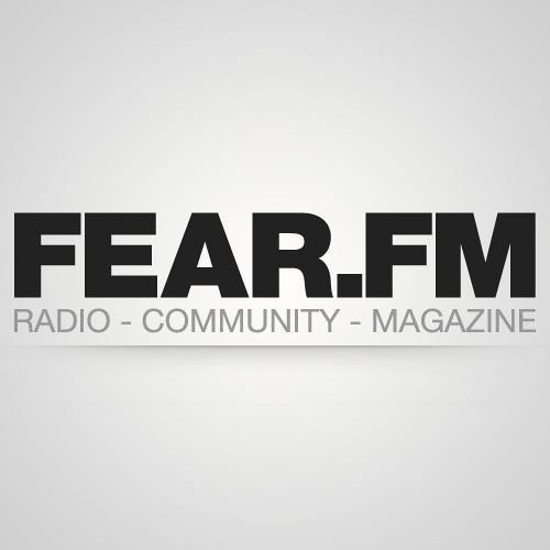 Darren Ennis @ Ric-Hard Fear.FM 3 deck guest-mix 17-12-12