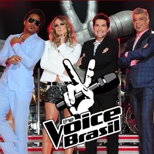 The Voice Brasil - Exttravasa