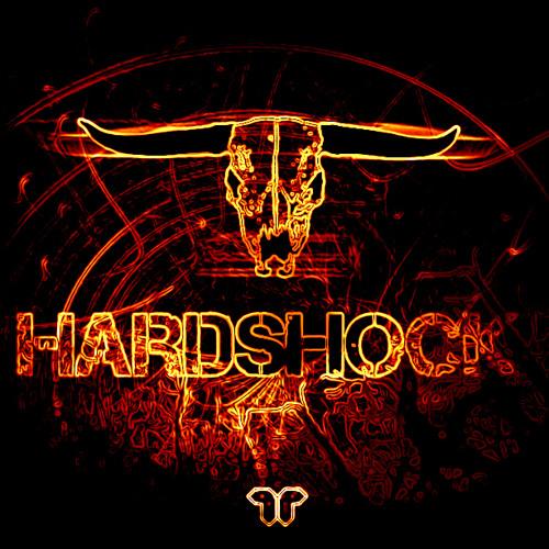 HardStyle