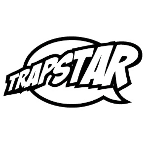Trackman productions - Dirty Synth #TrapStar  [ Hihop instrumental ]