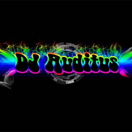 Yeah Yeah Yeahs - Heads Will Roll (DJ Auditus)