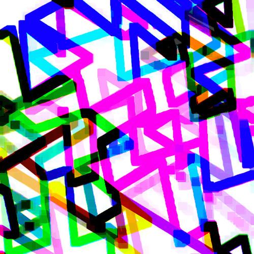 Factory Floor - Fall Back [Sample]