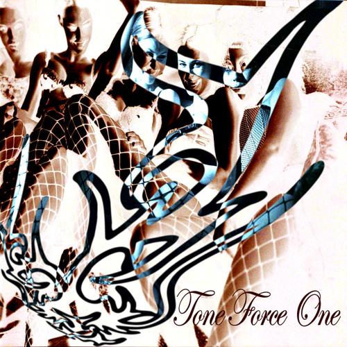 Tone Force 01