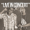 Live In Concert - Prod. By The Real Joe [Wiz Khalifa ft. Currensy Type Beat]