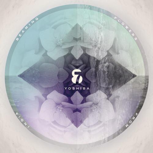 Yoshiba87 - Earthly Vibes (MVTE remix)