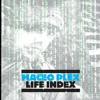 Maceo Plex - Gravy train  (Nicholas Jaar remix) (A.deGroen bootleg Matrix VOX edit)