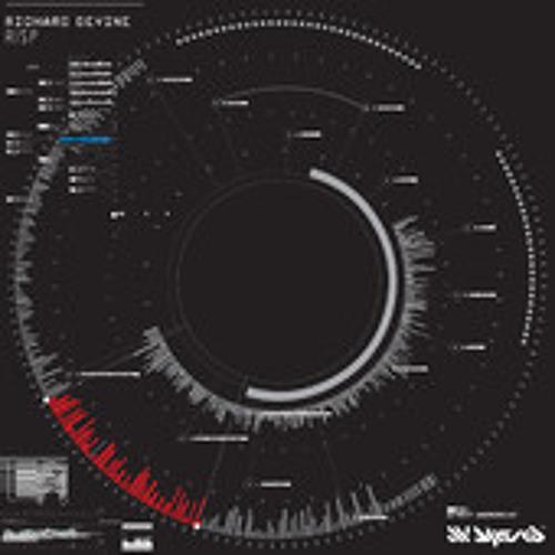 Richard Devine - Etch N Sketch (Drasko V Remix)