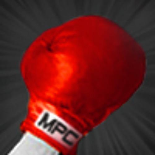 Akai Pro MPC Battle Competition