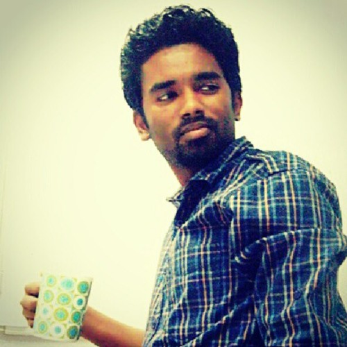 Ne Madhu Pakaru_String Picks