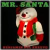 Mr Santa (Extended)
