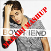 Boyfriend Signals ft. Justin Bieber (Makari Mashup) [FREE DOWNLOAD]