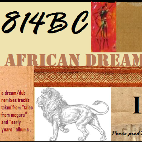 814bc Offencive ideology             punic prod 2012