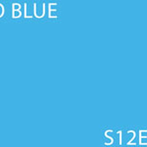 Bo Blue - S12E12 ¬