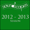 Kids and Christmas - The Soundscapes Youth Choir