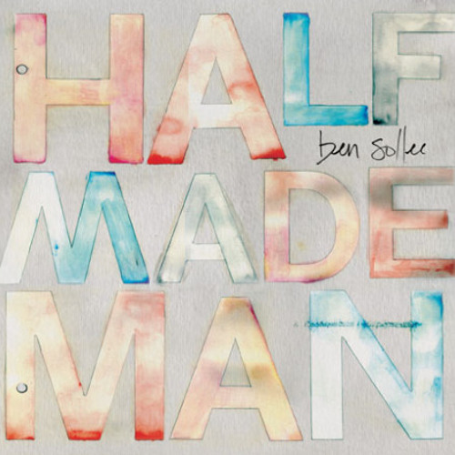 The Pursuit of Happiness - Ben Sollee