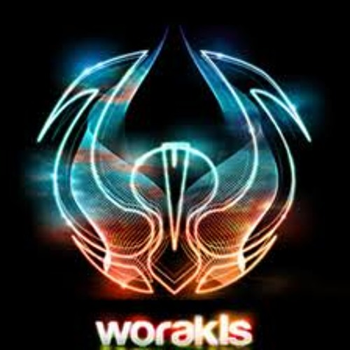 Paul Schulleri  Eiblonski   Tusnelda (Worakls Remix)