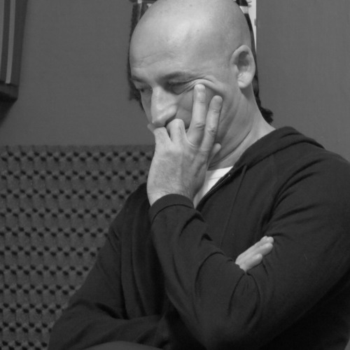 DEEP SESSION BY PAOLO BARDELLI 2012 DECEMBER