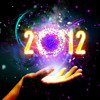 2012 Mashup - Wardo