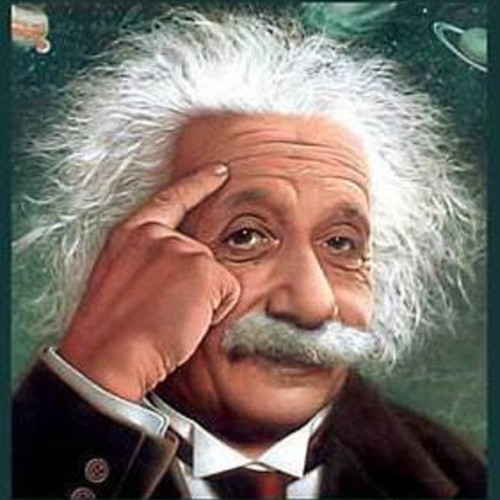 La falacia de la Teoria de la relatividad de Einstein