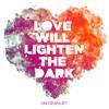 Love Will Lighten The Dark op 3FM 20 maart 2012