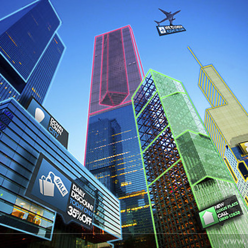 La Cité de la Technologie