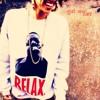 Alicia Keys - Girl On Fire (Yum Yum Version - Something Better)