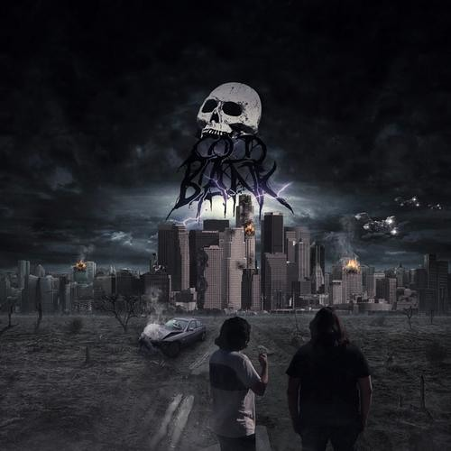 Cold Blank: Deception feat. Blake Miller (Moving Units) - Cyberpunkers Remix (Lofi Preview)