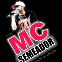 MC Semeador - Juventude de Atitude prod. Leopac #CaradeNojo