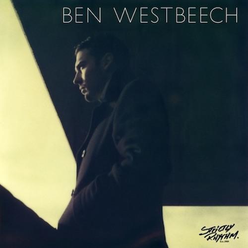 Ben Westbeech - Inflections (Patrick Schulze Remix)