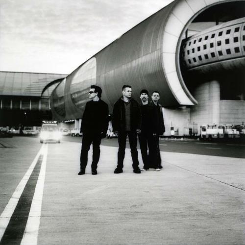 U2 Covers