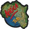 Toto's Africa (DJ Guardian's Nite Bootleg) - Free Download