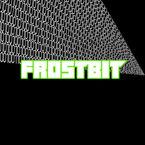 Frostbit - Fairy Fountain (Frostbit Remix)