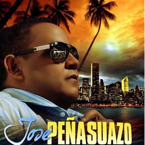 Jose Pena Suazo Banda Gorda Mi Mujer Me Gobierna @JoseMambo @CongueroRD
