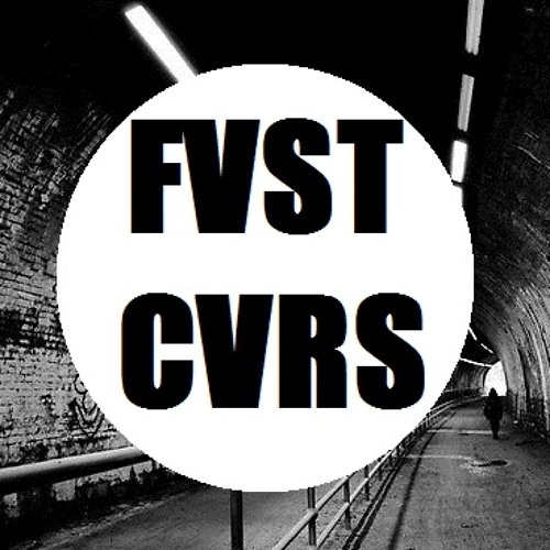 FVST CVRS