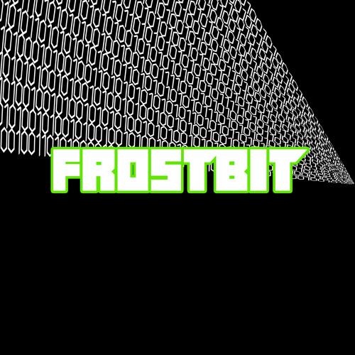 Frostbit - Pew Pew