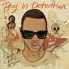 My Last (freestyle) - Chris Brown