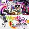 Sly-Westfest (Bassman Trigga Spyda Shaydee)