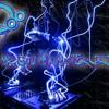 GATO MX MASTER fizz electros