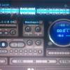 DJ-TURN-UP- Jimmy Dade - Go MIX with Bizzle - Lip Biting Animal