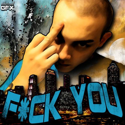 Smack 'Em All ft. B.O.S & Cryptic Wisdom