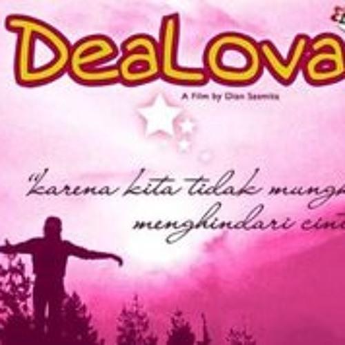 [NCXa]Dealova - Once (Cover)