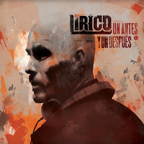 Lirico con Kase O - Juntos En Esto prod. Cookin Soul