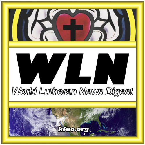 WLN DIGEST MINUTE - 12172012